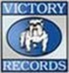 Victory Records Coupon Codes