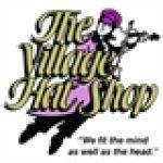 Village Hat Shop Coupon Codes
