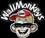 Wall Monkeys Coupon Codes