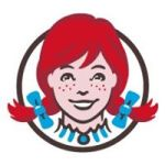 Wendys Coupon Codes