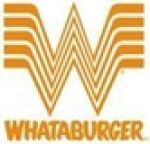 WhatABurger Coupon Codes