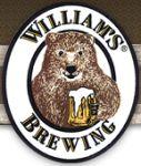 William's Brewing Coupon Codes