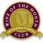 Wine Of The Month Club Coupon Codes