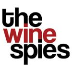 The Wine Spies Coupon Codes