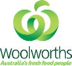 Woolworths Coupon Codes