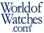 WorldofWatches Coupon Codes