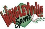 Wrigleyvillesports Coupon Codes