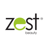 Zest Beauty Coupon Codes