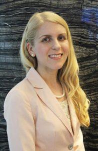 Stephanie Cristino