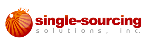 Single Sourcing Solutions