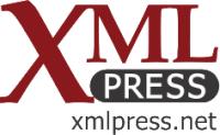 XMLPress