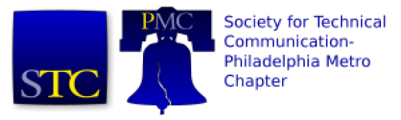 STC-Phila  Metro Chapter - Society for Technical Communication