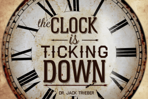 clock-is-ticking-down