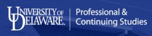 ud logo