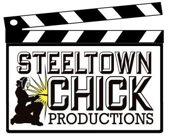 steeltownchick_logo