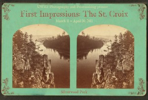 First Impressions: The St. Croix