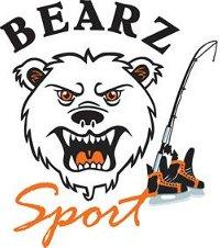 Bearz Sport