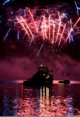 stillwater-fireworks-erik-barstow-2