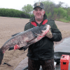 Guest post: Boating for dollars, the Asian carp economic problem
