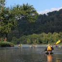 Summer on the St. Croix: Choose your own river adventure