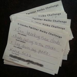 haiku-challenge