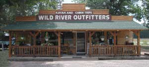 Wild-River-Outfitters