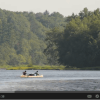 Watch: St. Croix Featured in New Paddling Videos
