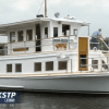 Andersen Windows Boat Celebrates 75 Years