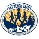 Call for St. Croix Valley artists: Guide the creation of a new Art Bench in Houlton