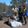 Volunteers Needed for Namekagon River Cleanup