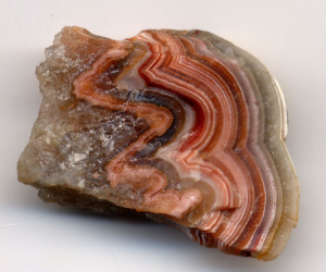 Agate (via Wikipedia)
