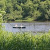 St. Croix Canoeing Gets a Perfect '10'