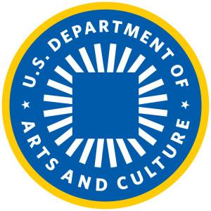 USDAC logo