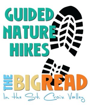 Guided Nature Hikes
