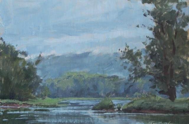joshua-cunningham-st-croix-painting-2