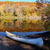 St. Croix River Association's Annual Photo Contest Winners Announced