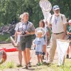 Seeking St. Croix Citizen Scientists: Search for Plants and Animals at BioBlitz
