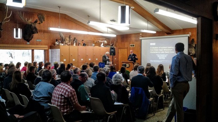 2015 Research Rendezvous