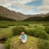 Award-Winning River Researcher and Writer To Speak in the St. Croix Valley