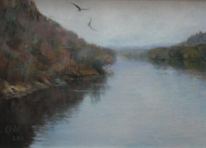 LenaRothman_painting