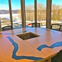 Call for artists: The Phipps seeks submissions for special St. Croix River exhibit