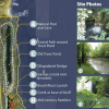 Concept plan approved for Stillwater's new St. Croix River park