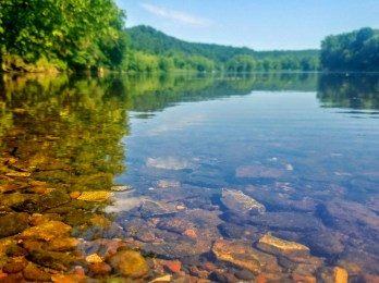 Forums focused on improving Minnesota waters are coming to the St. Croix Valley