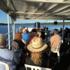 Workshop on the St. Croix offers conservation information to local leaders