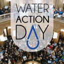Join the call for clean water conservation at Minnesota State Capitol
