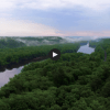 St. Croix River documentary will debut on TPT this Sunday