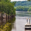 Twin Cities TV reporters share their summer adventures in the St. Croix Valley