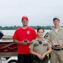 DNR: Boaters and anglers must take steps to prevent aquatic invasive species spread