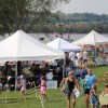 Every bend in the river: St. Croix Valley becomes one big art fair in September