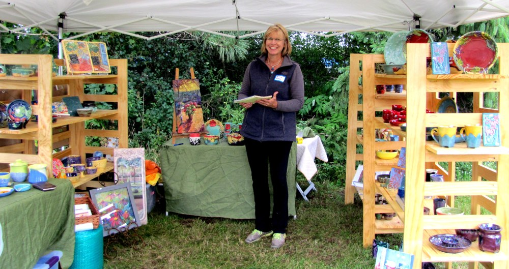 Carpenter Art Festival will celebrate and support Wisconsin nature ...